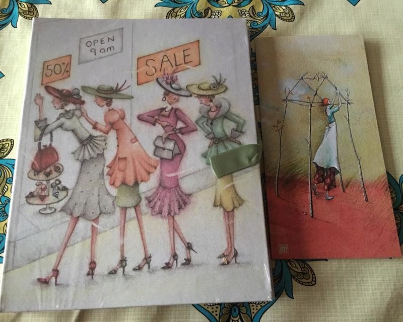 [Partenariat] La ronde des sacs à cadeaux (SUITE) 30265111