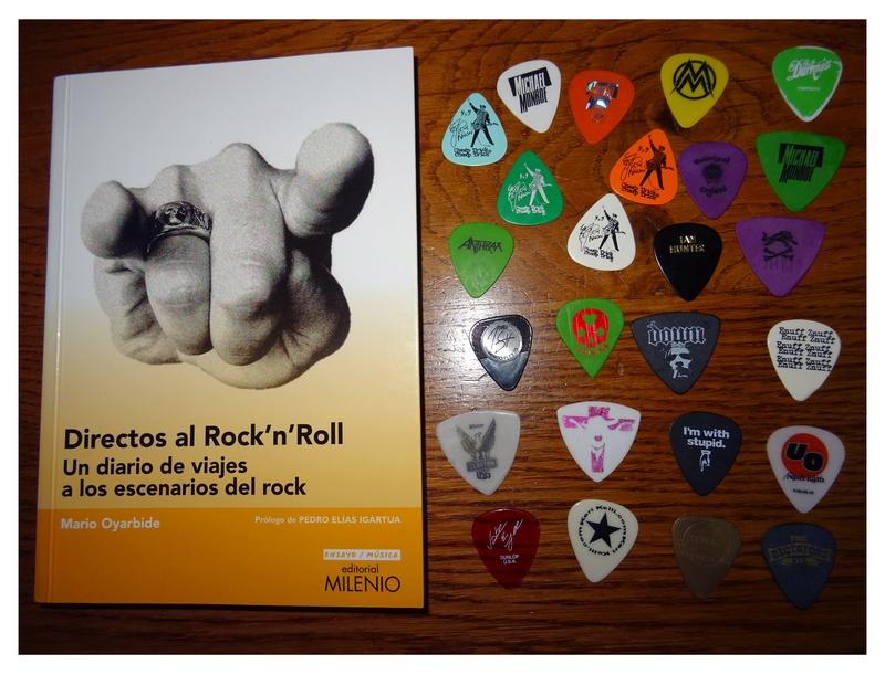DIRECTOS AL ROCK'N'ROLL (Libro. Editorial Milenio) - Página 4 2_bord10