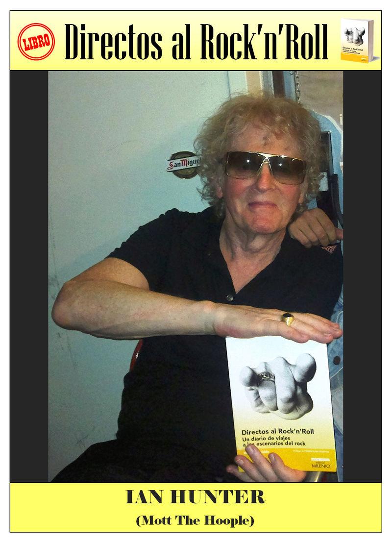 DIRECTOS AL ROCK'N'ROLL (Libro. Editorial Milenio) - Página 4 Ian_hu10