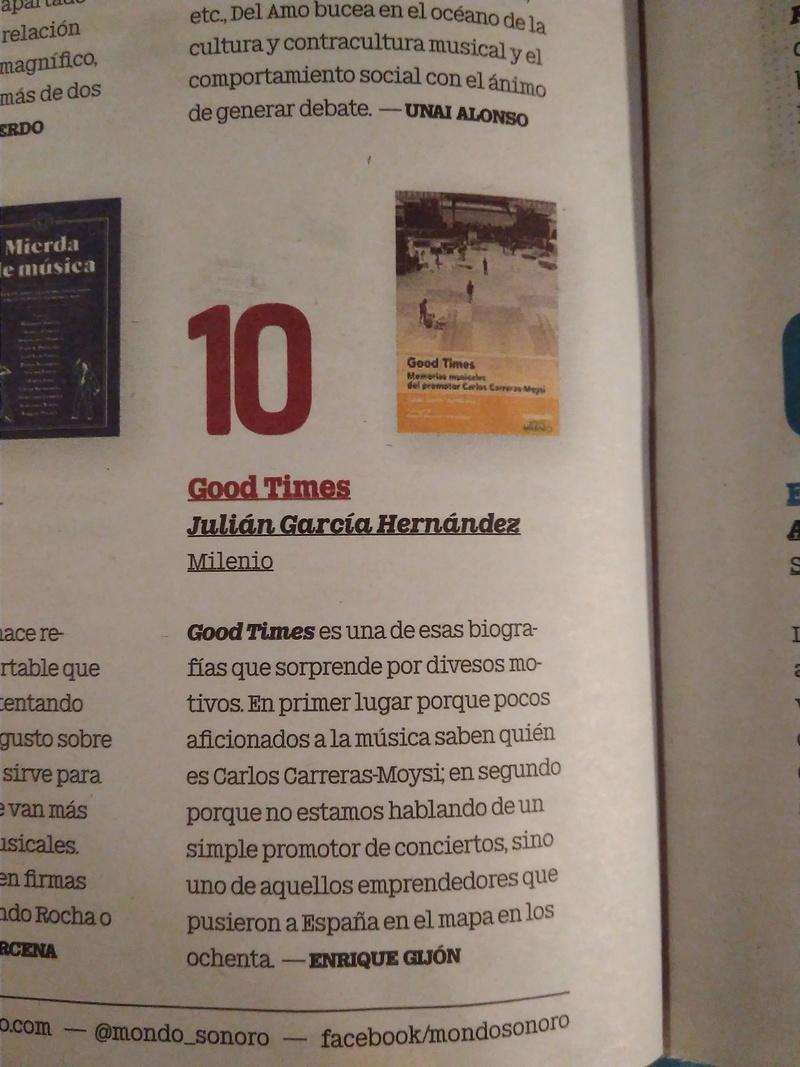 DIRECTOS AL ROCK'N'ROLL (Libro. Editorial Milenio) - Página 4 Img_2011