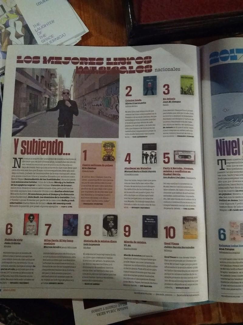 DIRECTOS AL ROCK'N'ROLL (Libro. Editorial Milenio) - Página 4 Img_2012
