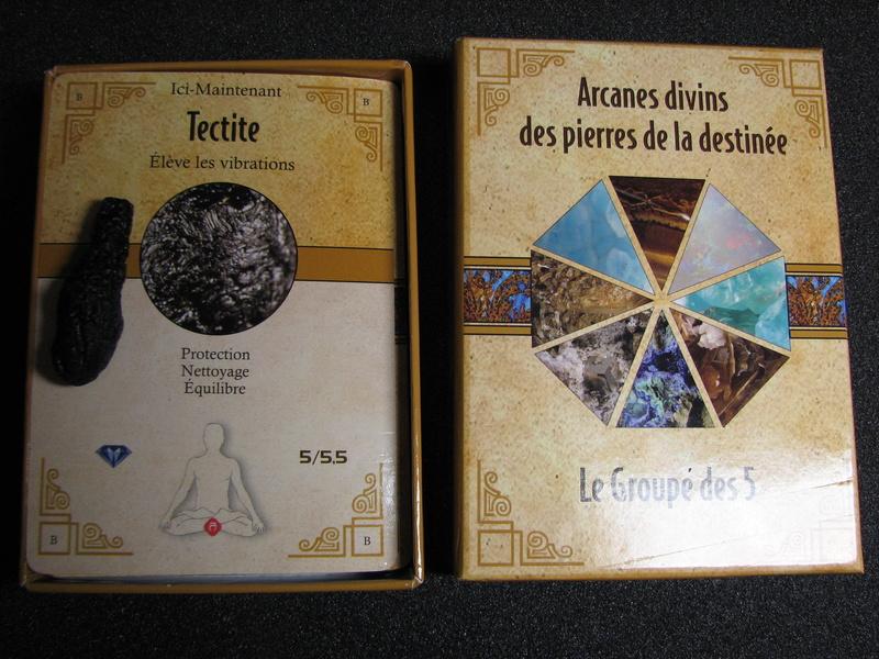 Arcanes divins des pierres de la destinée Img_0027