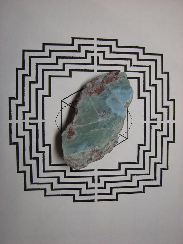 mantra, mandala, labyrinthe - Page 2 Img_0118