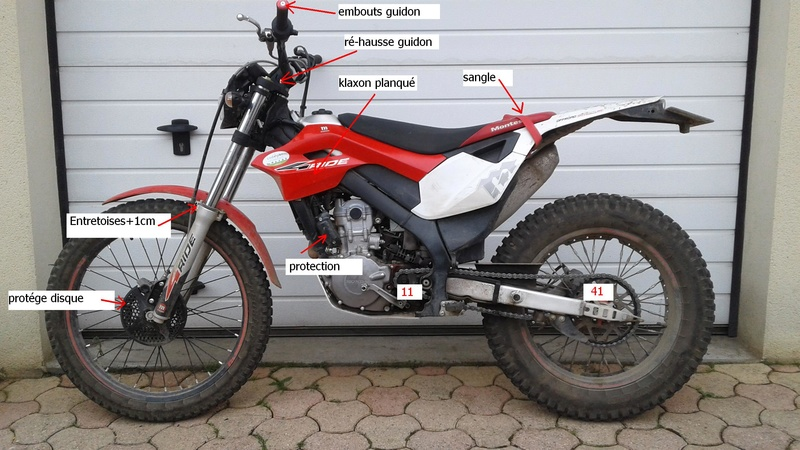 montesa 4 ride - Page 7 Copie_10