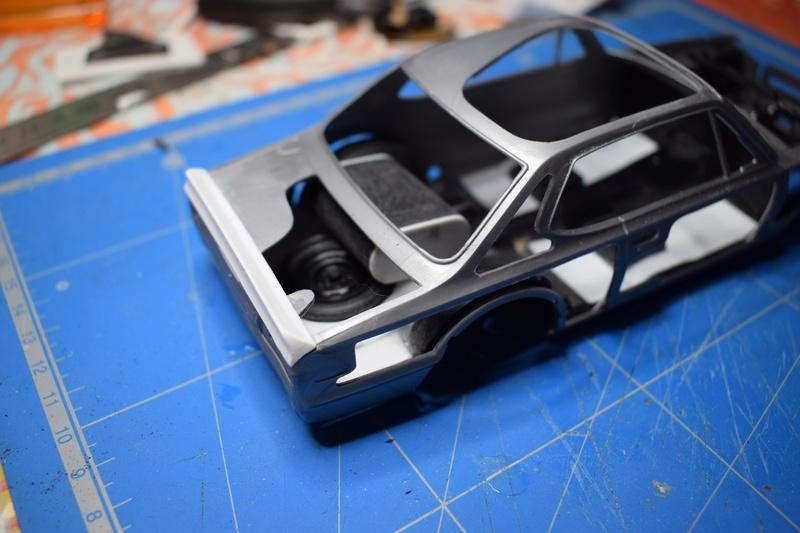 nissan skylne 2000 gtr hardtop Nissan43