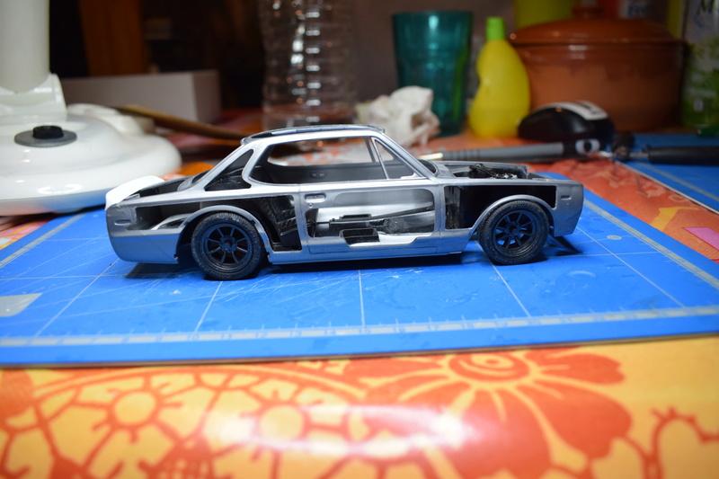 nissan skylne 2000 gtr hardtop Nissan44