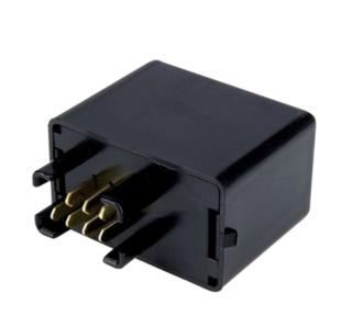 DEMANDE DE TUTO - Changement clignotants LED pour GSX-S750 Captur12
