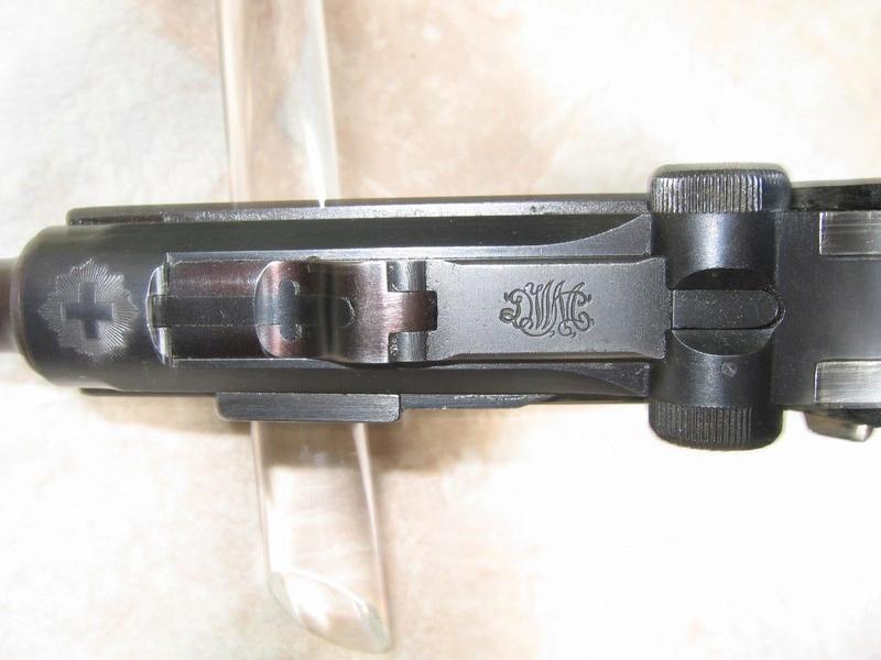 Mes Pabellum 9mm et 7,65mm P-08_710