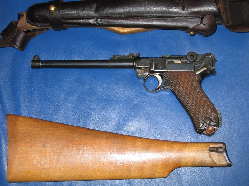 Mes Pabellum 9mm et 7,65mm P08_1910