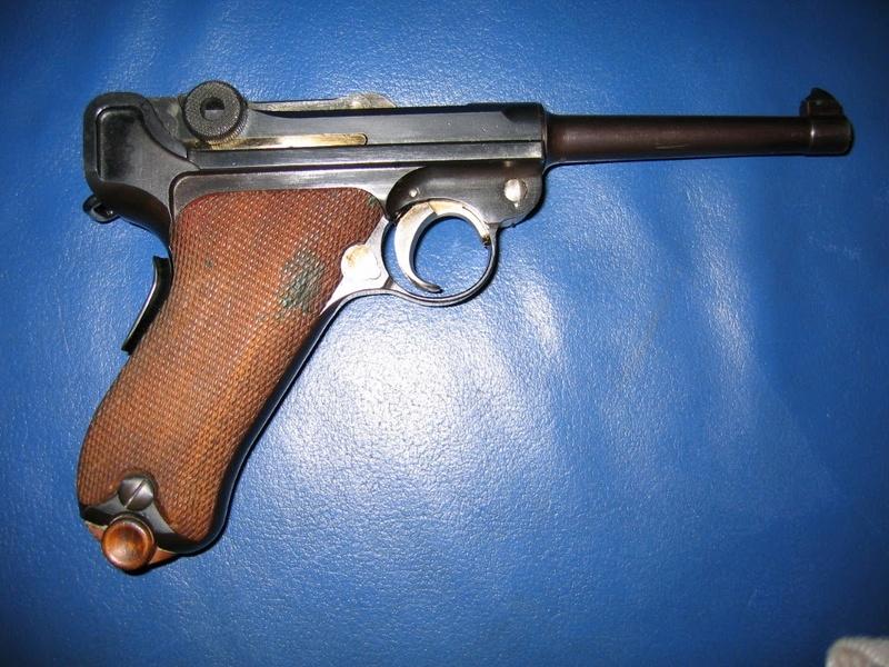 Mes Pabellum 9mm et 7,65mm Parabe10