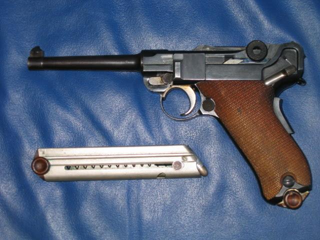 Mes Pabellum 9mm et 7,65mm Parabe11