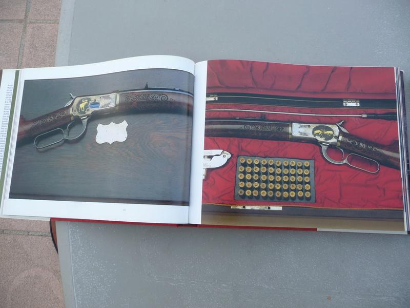 Winchester et Colt !! P1150813