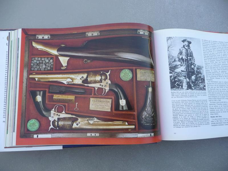 Winchester et Colt !! P1150815