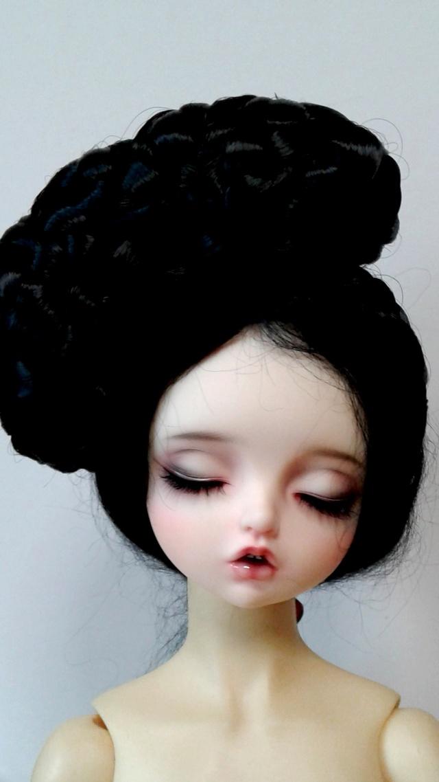 Les Donz'elles de La Pierlé p20:Seo Joon(Dollshe Craft Rey)  - Page 17 Black_13