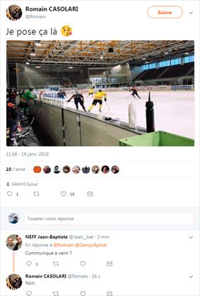 Vers la fin du hockey de haut niveau à Epinal ? [Tome I] - Page 4 Rc2310