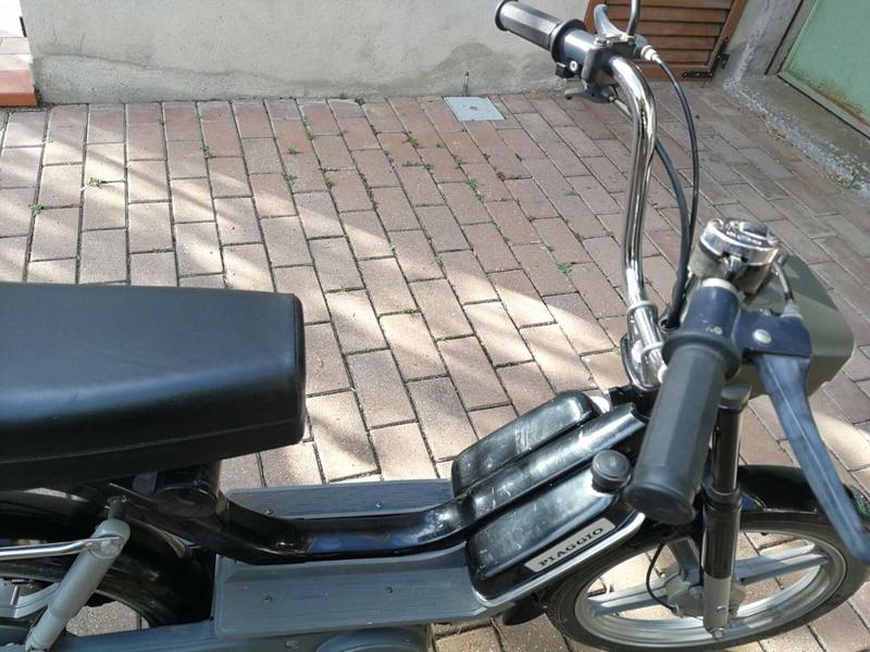 Piaggio Bravo 50 cc 9c5e8710