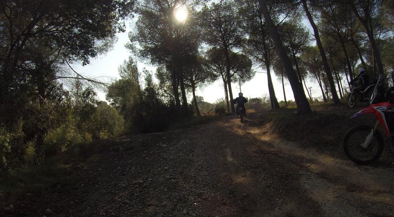 1ª Kdd del año....Vilanova i La Geltru G0026813
