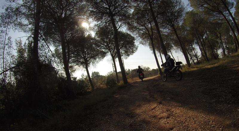 1ª Kdd del año....Vilanova i La Geltru G0026815