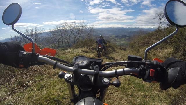 Ruta Asturias Whatsa15