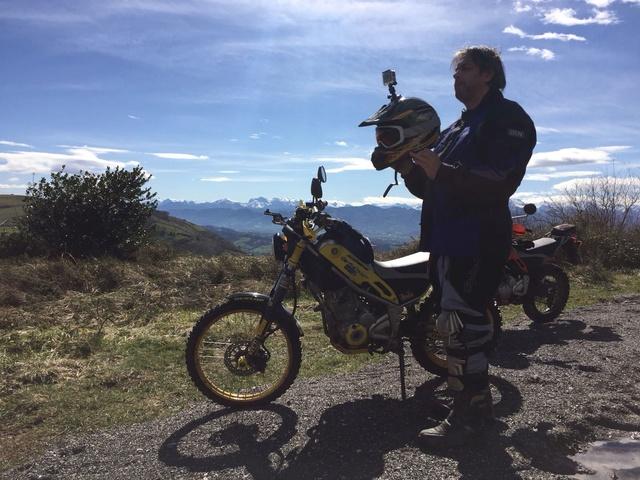 Ruta Asturias Whatsa17