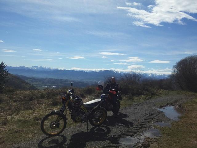 Ruta Asturias Whatsa20