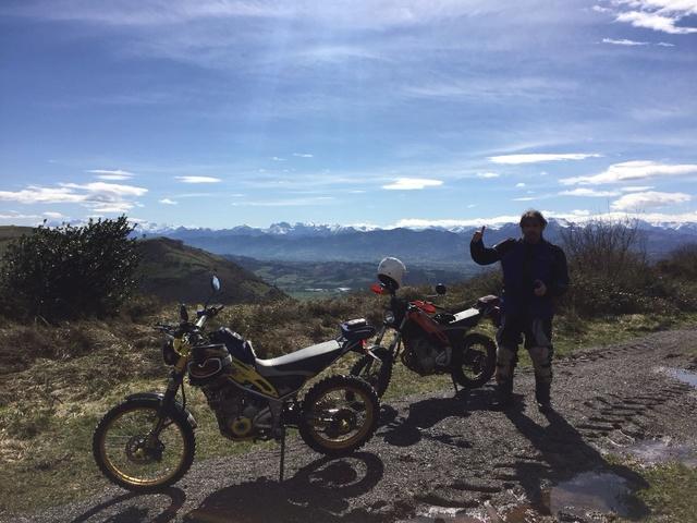 Ruta Asturias Whatsa22