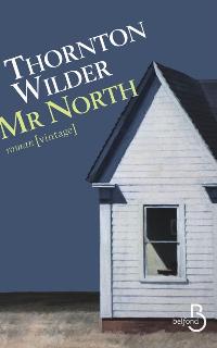 Couvertures d'Edward Hopper ! 44_mr_10
