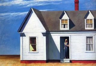 Couvertures d'Edward Hopper ! 44a_hi10