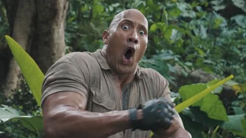[Film Action] Jumanji - Bienvenue dans la jungle Image_15
