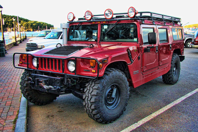 Hummer H1 Meng 1200px10