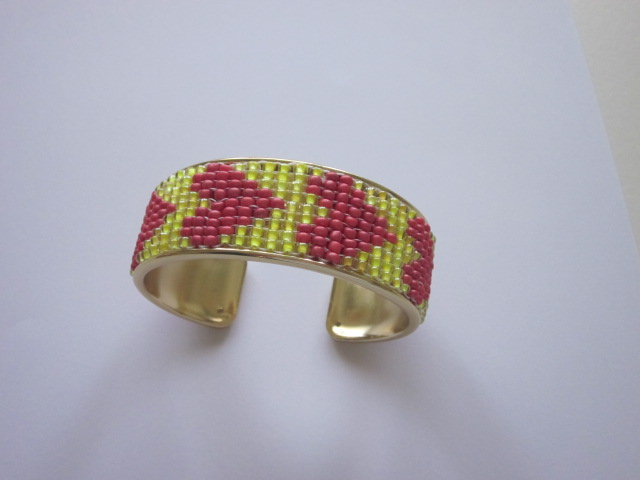 bracelet Img_3717