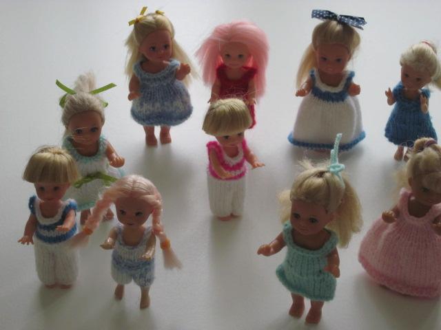 poupées Img_3840