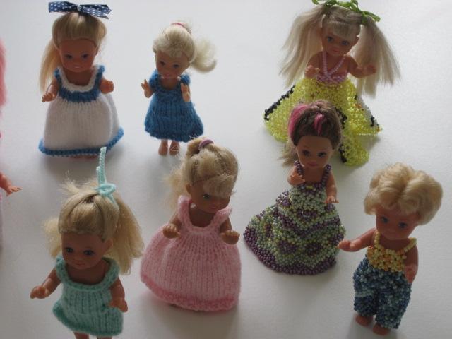 poupées Img_3841