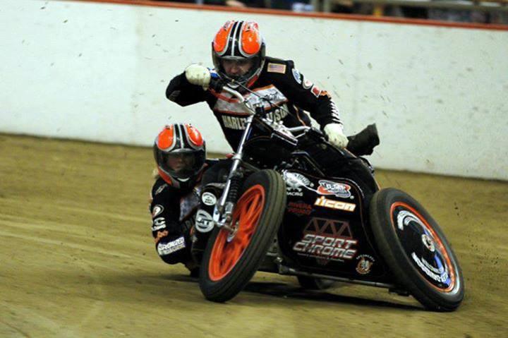 Harley de course - Page 11 30092110