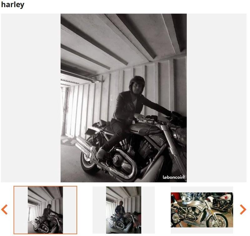 perles du bon coin par le Forum Passion-Harley - Page 7 Bc10