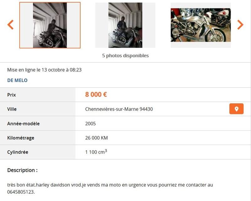 perles du bon coin par le Forum Passion-Harley - Page 7 Bc210