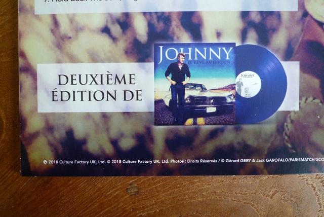 """33 TOURS """" le rêve americain"""" deuxième édition de chez LMLR P1590596"""
