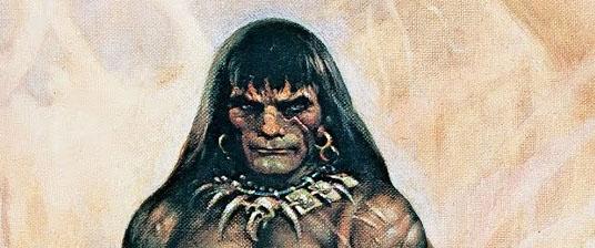 Apocryphe Mag Conan10