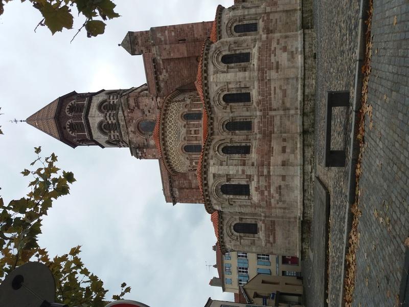 Le Bouclier d Averne 2017    8.9.10.11 Novembre  - Page 6 20171150