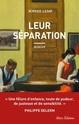 [Lemp, Sophie] Leur séparation 519ays10