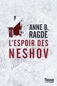 [Ragde, B. Anne] L'espoir des Neshov 51aqs010