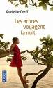 [Le Coff, Aude] Les arbres voyagent la nuit 51bu8410