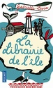 [Zevin, Gabrielle] La librairie de l'île 51h6r310