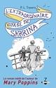 [Travers, Pamela Lyndon] L'extraordinaire voyage de Sabrina 51lg3h10