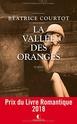 [Courtot, Béatrice] La vallée des oranges  51ozej10