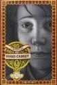 [Selznick, Brian] l'invention d'Hugo Cabret 81fvyj10