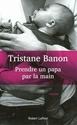 BANON  Tristane 913vqf10