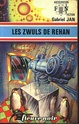 [Jan, Gabriel] Les Zwüls de Rehan Fna06910