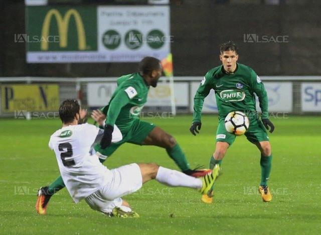 [CDF] CA Pontarlier / FC Mulhouse  - Page 2 Franck10