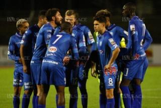 [CDF] CA Pontarlier / FC Mulhouse  Les-jo11